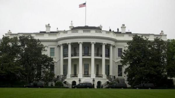کاخ سفید,اخبار سیاسی,خبرهای سیاسی,سیاست خارجی