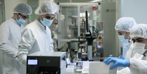 داروهای چند میلیارد دلاری در ایران,اخبار پزشکی,خبرهای پزشکی,بهداشت