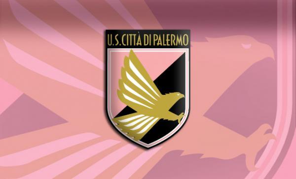 باشگاه پالرمو,اخبار فوتبال,خبرهای فوتبال,اخبار فوتبال جهان