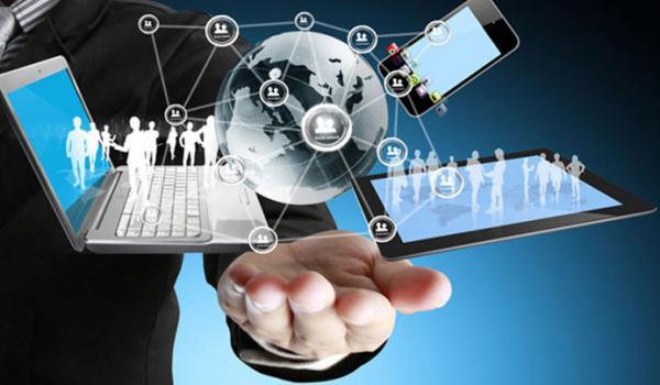 نشانه های عصر تاریک فناوری,اخبار دیجیتال,خبرهای دیجیتال,اخبار فناوری اطلاعات