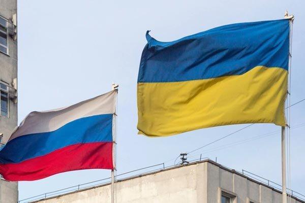 روسیه و اوکراین,اخبار سیاسی,خبرهای سیاسی,اخبار بین الملل