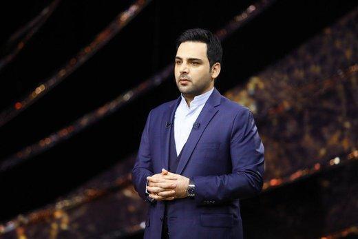 احسان عليخاني,اخبار هنرمندان,خبرهاي هنرمندان,بازيگران سينما و تلويزيون
