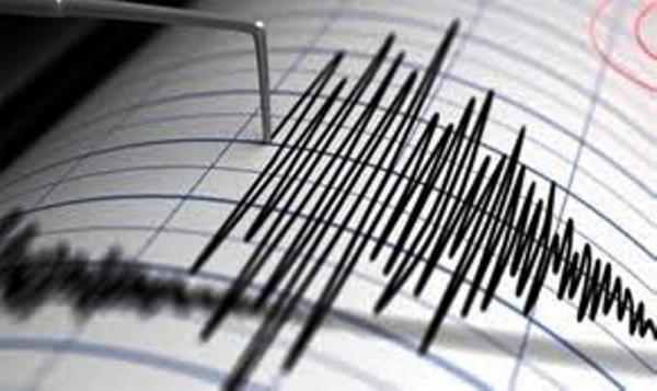 زلزله در هند,اخبار حوادث,خبرهای حوادث,حوادث طبیعی