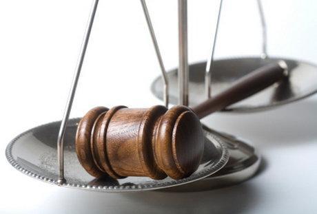 کیفرخواست متهمان پرونده پرهام آزادشهر,اخبار اجتماعی,خبرهای اجتماعی,حقوقی انتظامی