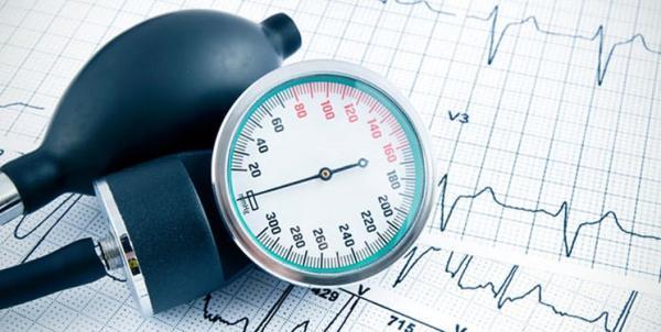 فشارخون,اخبار پزشکی,خبرهای پزشکی,مشاوره پزشکی