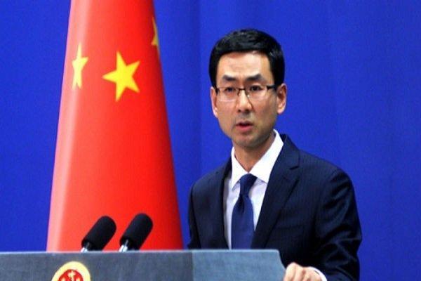 جنگ شوانگ,اخبار سیاسی,خبرهای سیاسی,اخبار بین الملل