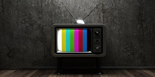 برنامههای استعدادیابی,اخبار صدا وسیما,خبرهای صدا وسیما,رادیو و تلویزیون