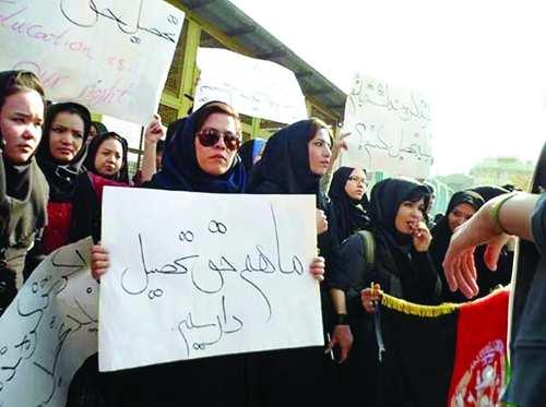 دانشجویان خارجی در ایران,اخبار دانشگاه,خبرهای دانشگاه,دانشگاه