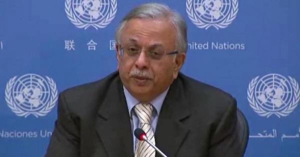 عبدالله المعلمی,اخبار سیاسی,خبرهای سیاسی,سیاست خارجی