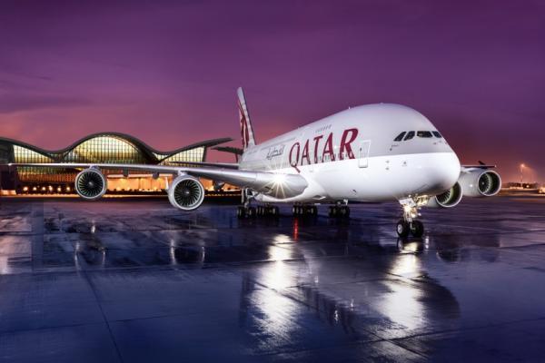 هواپیماهای قطر,اخبار اقتصادی,خبرهای اقتصادی,مسکن و عمران