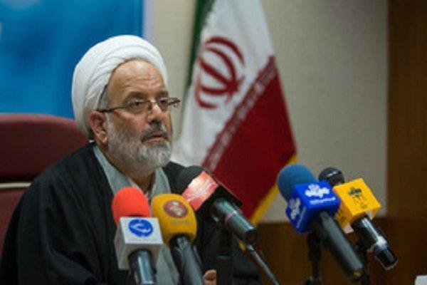 محمد کاظم بهرامی,اخبار اجتماعی,خبرهای اجتماعی,حقوقی انتظامی