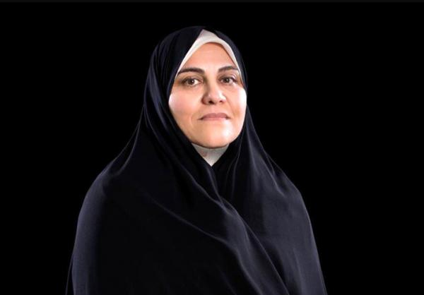 فاطمه سعیدی,اخبار سیاسی,خبرهای سیاسی,مجلس