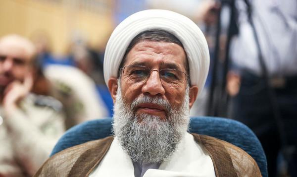 عباس محمدحسنی,اخبار سیاسی,خبرهای سیاسی,دفاع و امنیت
