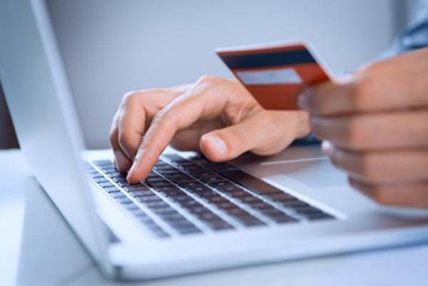 رمز یکبار مصرف,اخبار اقتصادی,خبرهای اقتصادی,بانک و بیمه