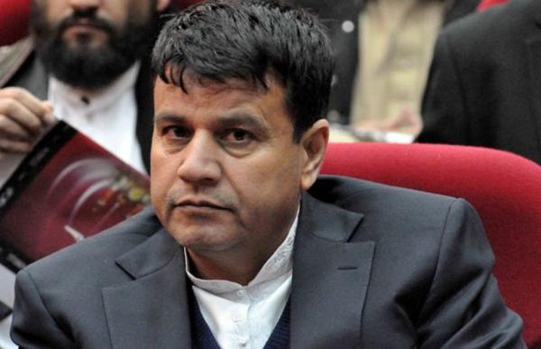 میر رحمان رحمانی,اخبار افغانستان,خبرهای افغانستان,تازه ترین اخبار افغانستان