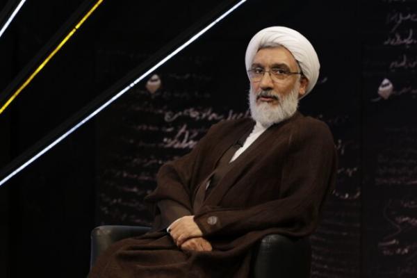 مصطفی پورمحمدی,اخبار سیاسی,خبرهای سیاسی,اخبار سیاسی ایران