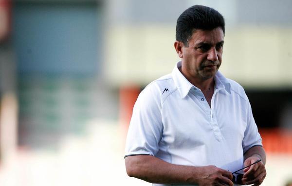 امیر قلعهنویی,اخبار فوتبال,خبرهای فوتبال,فوتبال ملی