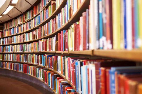 ارز دولتی برای کتاب,اخبار فرهنگی,خبرهای فرهنگی,کتاب و ادبیات