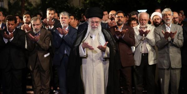 دیدار رهبر انقلاب با جمعی از اهالی فرهنگ,اخبار سیاسی,خبرهای سیاسی,اخبار سیاسی ایران