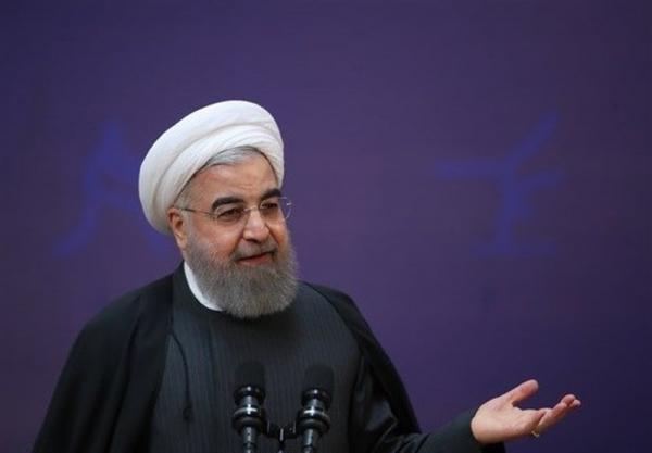 بلافاصله بعد از تهدید، مجبورند اعلام کنند که بدنبال جنگ با ایران نیستند