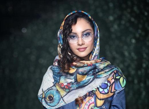 ترلان پروانه: هیچ رابطهای با سعید عزتاللهی و فرشاد احمدزاده نداشتم