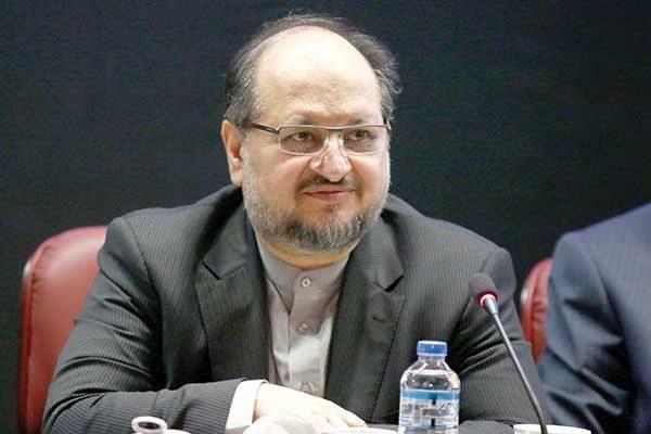 محمد شریعتمداری,اخبار خودرو,خبرهای خودرو,بازار خودرو