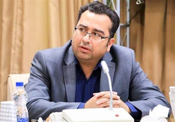 انتقاد معاون وزیر راه از طراحان مسکن مهر