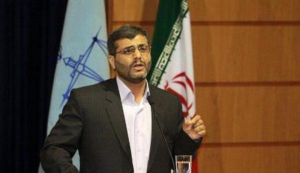 رئیس کل دادگستری فارس,اخبار اجتماعی,خبرهای اجتماعی,حقوقی انتظامی