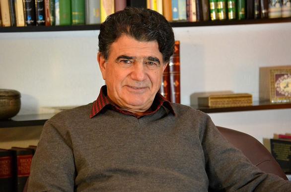 توضیحات رییس شورایشهر مشهد درباره نامگذاری خیابانی بهنام استاد شجریان
