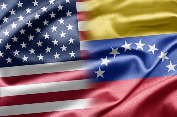 آمریکا و ونزوئلا,اخبار سیاسی,خبرهای سیاسی,اخبار بین الملل