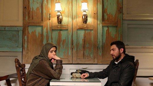 فیلم دل دار,اخبار صدا وسیما,خبرهای صدا وسیما,رادیو و تلویزیون