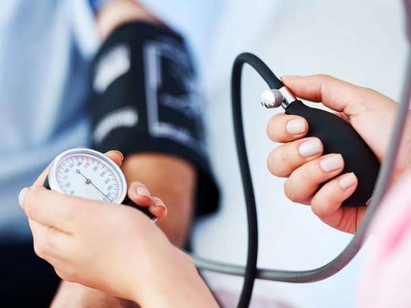 کنترل فشار خون,اخبار پزشکی,خبرهای پزشکی,بهداشت