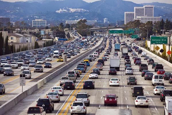 رخدادهای دنیای موتورسیکلت,اخبار خودرو,خبرهای خودرو,وسایل نقلیه