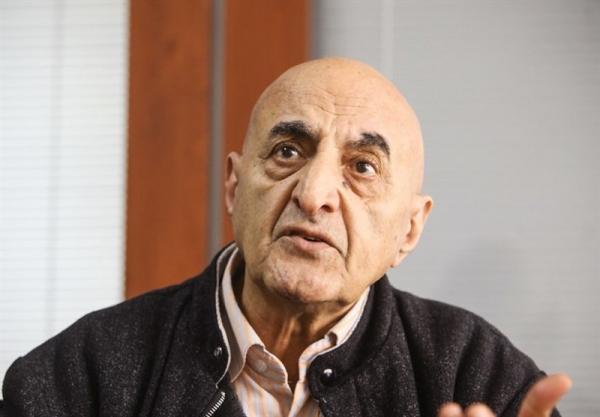 تورج نصر,اخبار صدا وسیما,خبرهای صدا وسیما,رادیو و تلویزیون
