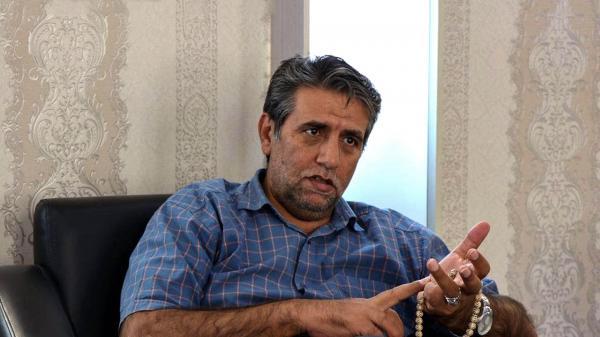 محمدصادق جوادی حصار,اخبار سیاسی,خبرهای سیاسی,اخبار سیاسی ایران