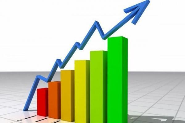 تورم اقتصادی,اخبار اقتصادی,خبرهای اقتصادی,اقتصاد کلان