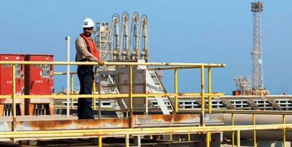 مشتری نفت عربستان,اخبار اقتصادی,خبرهای اقتصادی,نفت و انرژی