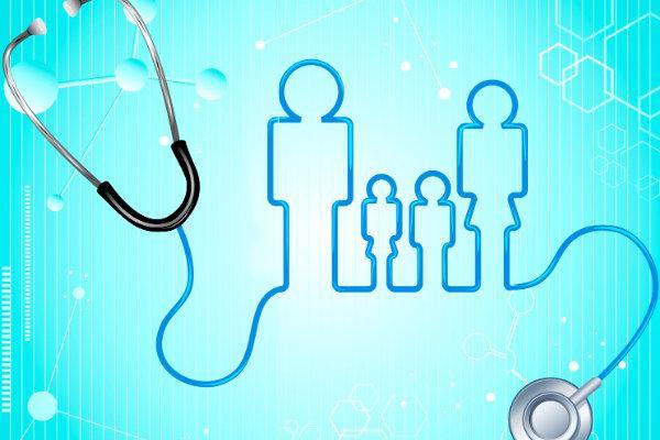 سلامت جنسی,اخبار اجتماعی,خبرهای اجتماعی,خانواده و جوانان