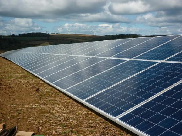 ذخیره انرژی منابع تجدیدپذیر,اخبار علمی,خبرهای علمی,اختراعات و پژوهش