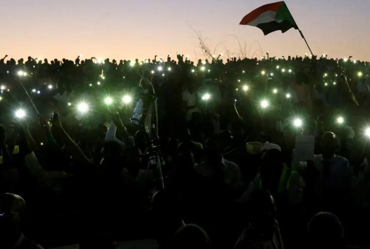 تصاویر روز 3 اردیبهشت1398,عکس های روز 3 اردیبهشت1398,تصاویر 23 آوریل 2019