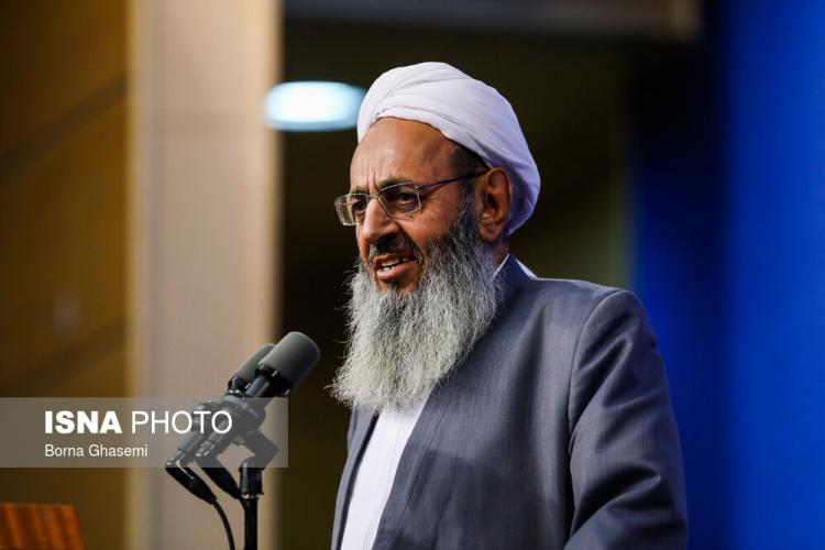 تصاویر دیدار رییسجمهور با علمای اهل سنت,عکس های حسن روحانی,تصاویر علمای اهل سنت