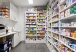 داروخانهها در آستانه بحران,اخبار پزشکی,خبرهای پزشکی,بهداشت
