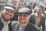 سیدمحمدهادی رضوی,اخبار اجتماعی,خبرهای اجتماعی,حقوقی انتظامی