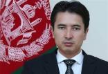 امید میثم,اخبار افغانستان,خبرهای افغانستان,تازه ترین اخبار افغانستان