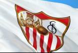 لیگ دسته دو اسپانیا,اخبار فوتبال,خبرهای فوتبال,نوستالژی