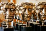 جوایز تلویزیونی بفتا ۲۰۱۹,اخبار هنرمندان,خبرهای هنرمندان,جشنواره