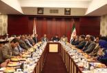 انتخابات جامعه هتلداران کرمان,اخبار اجتماعی,خبرهای اجتماعی,محیط زیست