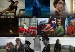 مهمترین فیلمهای کن ۲۰۱۹,اخبار هنرمندان,خبرهای هنرمندان,جشنواره