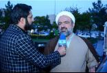 حمید رسایی,اخبار سیاسی,خبرهای سیاسی,اخبار سیاسی ایران