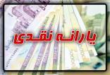یارانههای نقدی,اخبار اقتصادی,خبرهای اقتصادی,اقتصاد کلان